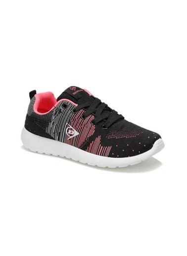 Dunlop Sneakers Siyah